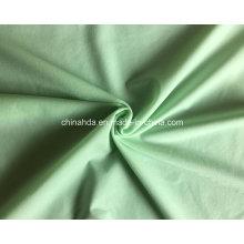 Tela feita malha de Lycra do Spandex de matéria têxtil do estiramento para o roupa interior (HD2406050)