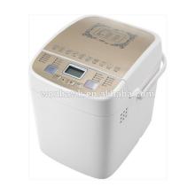 Kochen Appliance Edelstahl Elektrischer Brotbackmaschine