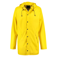 Universal Adult Rain Wear For Men