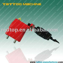 Máquina profesional del tatuaje de Rotary / Motor