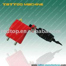 Machine professionnelle de tatouage rotatif / moteur