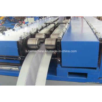 HVAC-Kanalverbinder