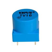 Mini voltage transformer / electric voltage sensor