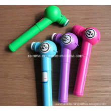 Bingo Marker for Decoration Promotion Gift