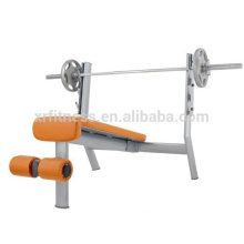 Fitness Product gym Decline Bench (XH-36)