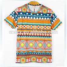 15SHT4027 3d t shirt