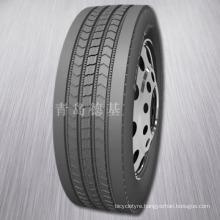 Truck Tires 225/80R17.5 hot sale 16PR Dealer