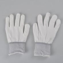 Cotton Led Gloves Flashing Led Gloves Light