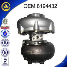 Für D10A 8194432 GT4288 Hochwertiger Turbo
