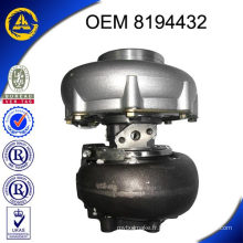 Pour D10A 8194432 GT4288 Turbo haute qualité