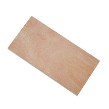 12mm commercial plywood price list