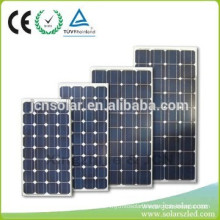 Mono Solar pv Panel Module 300 Watt made by high efficiency solar cell module