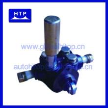 Bomba de aceite de transmisión de velocidad de combustible automática para HOWO SP KF2406.5 SP KF2205.5J4 VG1092080064