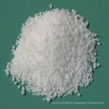 a Leading Manufacture with ISO Certificate Potassium Nitrate 99.5%
