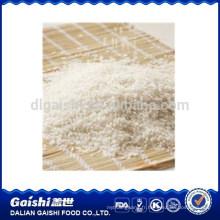 Riz blanc à grains longs 5 cassé