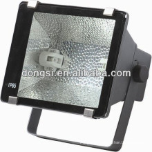 metal halide flood lamps,garden flood lamps,150w flood lamp