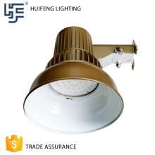 Excelente qualidade baixo preço High End Universal produto quente levou design de luz de rua