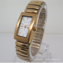 2014 Hot Sale Fashion Gift Alloy Wrist Watch