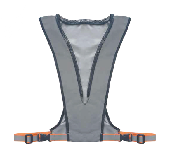 Reflective Safty Harness