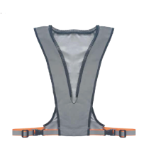 Flash Safety High Visible Reflective Harness