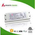 Class 2 power supply 12w constant voltage led driver 24v dimmable led driver