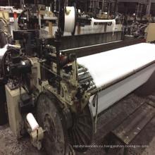 Бывшее в употреблении оборудование для струйной печати Picanol Omini Plus800