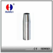 Hrme53004 сварочная насадка для МИГ факел