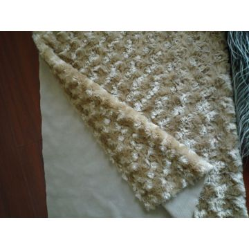 Polyester Sofa Cushion Making and Knitting Machine