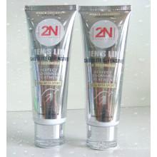 tubos cosméticos, embalagens, tube(AM1199) de produtos de cuidados pessoais