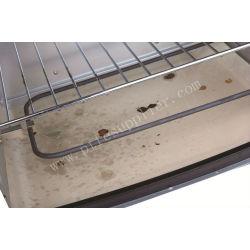 Reusable PTFe Non-stick Oven Protector