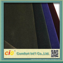 High Quality PU Leather for Variety Colors
