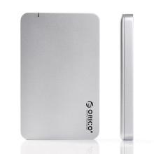 ORICO 2569S3 2.5 pulgadas Sata3.0 6gbps habilitado herramienta Libre USB 3.0 externo HDD recinto