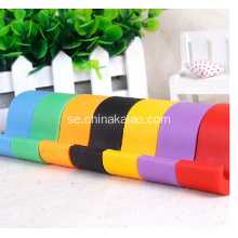 Custom Colorful Silicone Smart Phone Stand