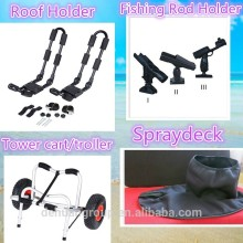 fishing kayak accessories for sale