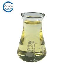 polímero catiónico de poliamina