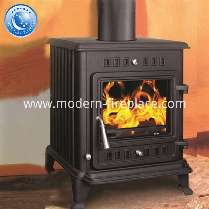 Which Log Stoves Fires Multi Fuel