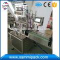 High precision Automatic Liquid Filling machine for sale
