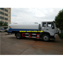 Foton 11000 Liters Sprinkler Water Vehicles