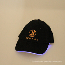 high quality led Head Cap fashion head cap led