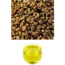 5: 1, 6: 1, 10: 1, 20: 1, Apigenin 2%-5% Celery Seed Extract