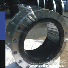 Forged Steel RF Flanged Expansion Joint