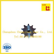 50b10t Simplex Duplex Triplex Chain Sprocket