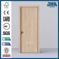 JHK Toilet Flush Fire Resistance Door