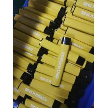 Maskking PT vape 450puffs 12 colors