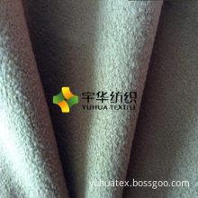 100% Polyester Africa Velvet Fabric for Sofa/Upholstery/Home Textile