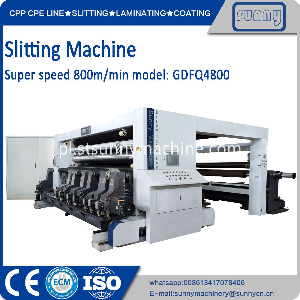 SLITTING-MACHINE-SUPER-SPEED-4