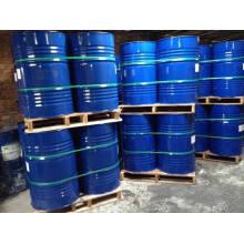 Diect factory Diéthanolamine DEA 99,5%
