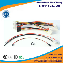 Wire Harness Automotive Battery Cable Assembly
