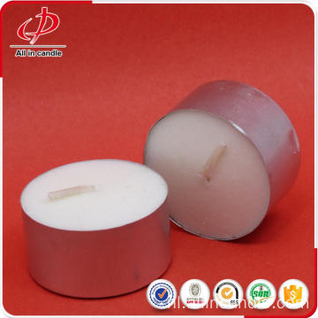 Bars Gebruikt Flameless Tea Lights Candle