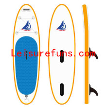 tabla de windsurf inflable profesional